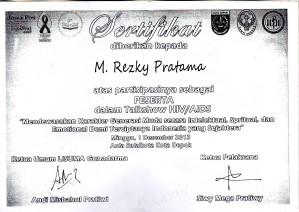 Rezky1
